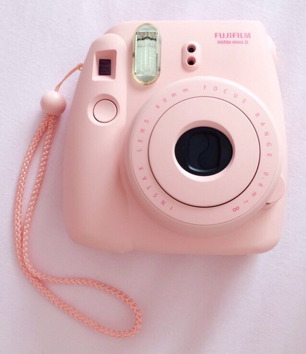 Home Accessory Camera Polaroid Camera Tumblr Wheretoget