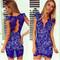 Mixia lace mini dress – outfit made
