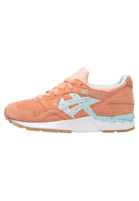 ASICS GEL-LYTE V - Baskets basses - coral reef clear water ... 256d9f6d3629