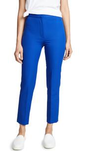 pants,high waisted pants,high waisted,high