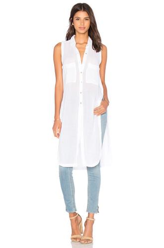 dress mini dress mini sleeveless white