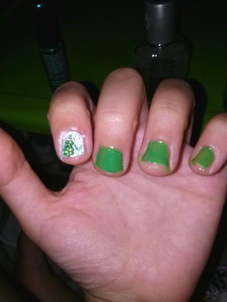 nail polish walmart
