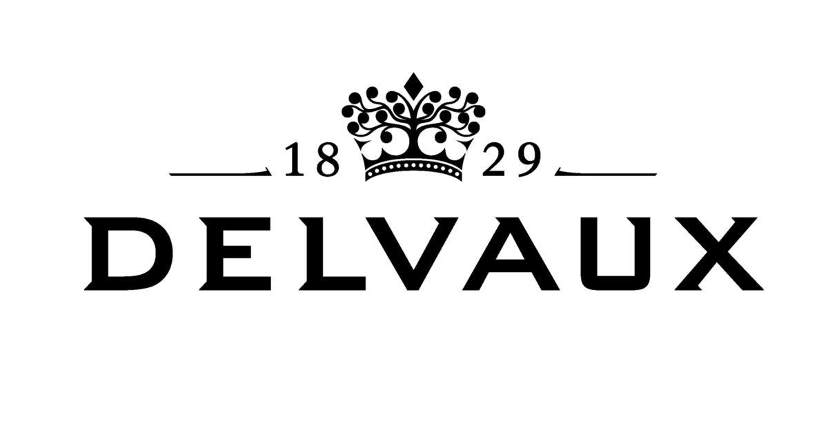 Delvaux's Autumn-Winter 2018/2019 Collection