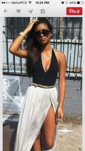 skirt,i'm looking for a similar skirt like this one.,options are good.