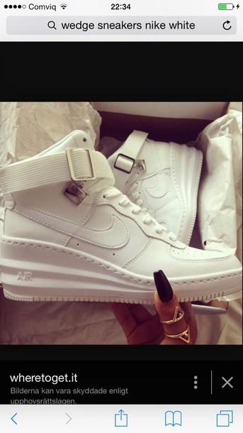 shoes white sneakers nike air nike shoes nike sneakers nike shoes womens roshe runs