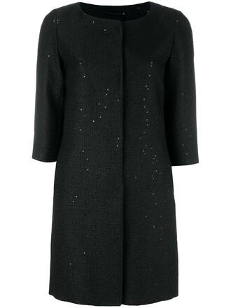 jacket oversized jacket oversized women black