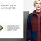 Buty & odzież dla każdego | zamów w sklepie internetowym zalando