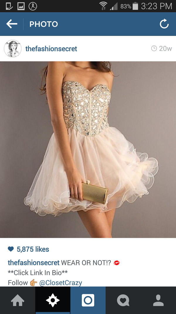 dress sparkly dress sweetheart dress