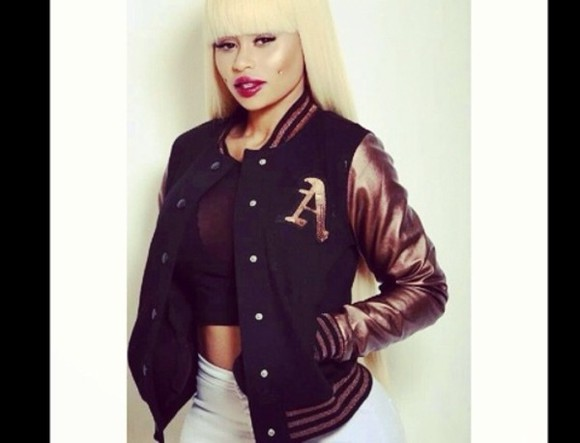 streetstyle jacket black gold street leather jacket girly girls a hiphop