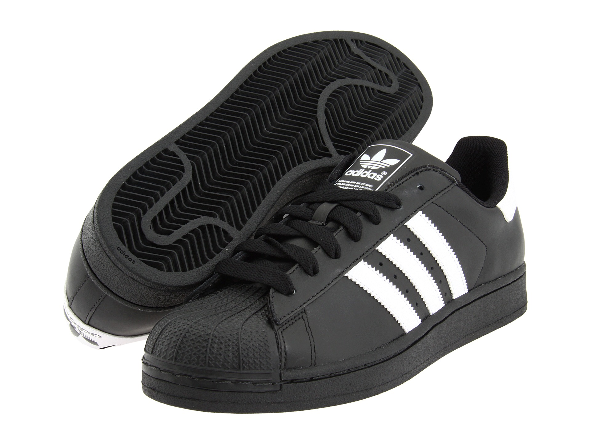 adidas original superstar 2