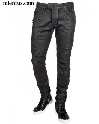 jeans black biker jeans biker
