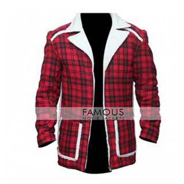 jacket revolve clothing fashionista leather jacket leather style