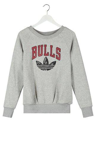 sweater swag bulls adidas dope dope wishlist