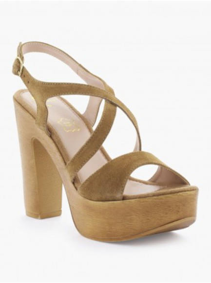 beige shoes shoes nude high heels sandals gladiators