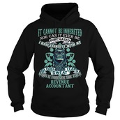 t-shirt,shirt,flannel shirt,tumblr shirt,blue shirt,white t-shirt,grey t-shirt,cotton t-shirt,men t shirt,menswear,mens tank top,women t shirts,hoodie,clothes,fashion