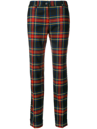 pants women spandex wool