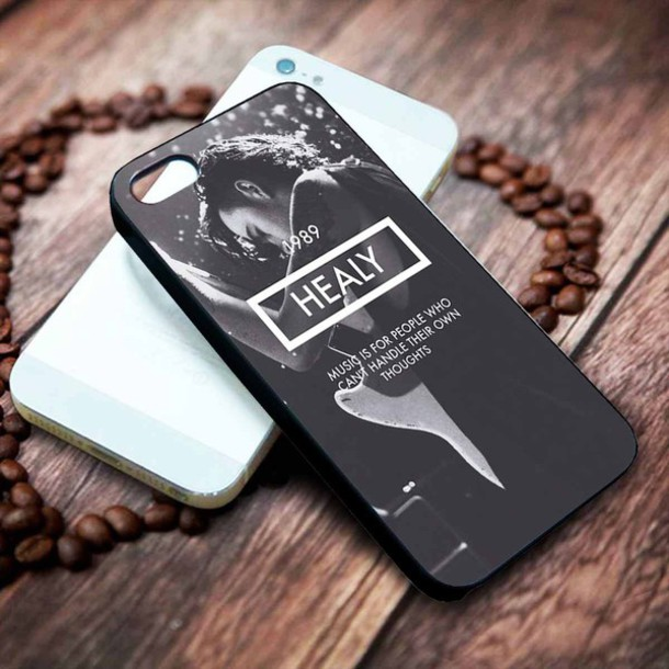 phone cover iphone cases best iphone case magpul iphone case cheap