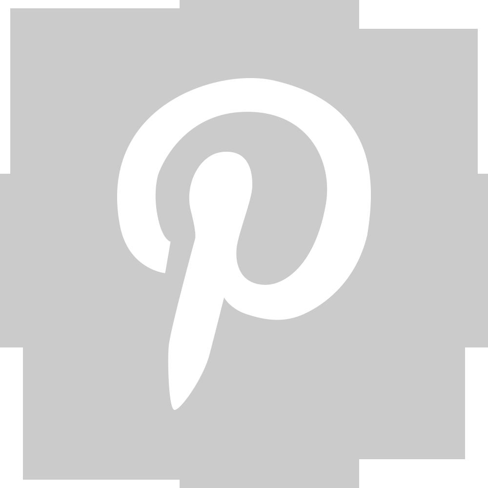 Pamela Love Five Spike Stud Earrings in Sterling Silver  | The Dreslyn