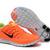 Donna Nike Free 5.0 Arancione fluorescenza verde IT-195 Donna Nike Free 5.0 Arancione Fluorescenza Verde Vendita Calda :