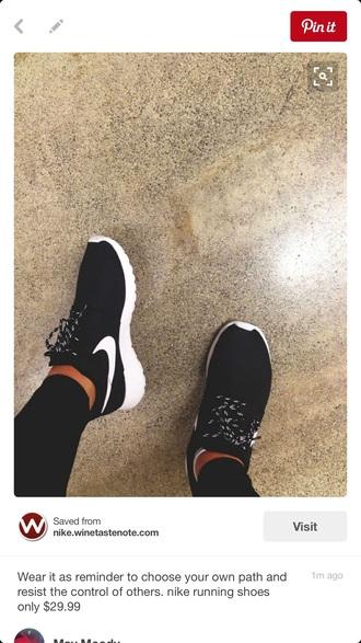 shoes black black shoes black and white nike black shoes running running shoes nike running shoes nike roshe run running shoes nike nike shoes nike roshe run nike free run nike sneakers nikes slip on shoes athletic nike athletic