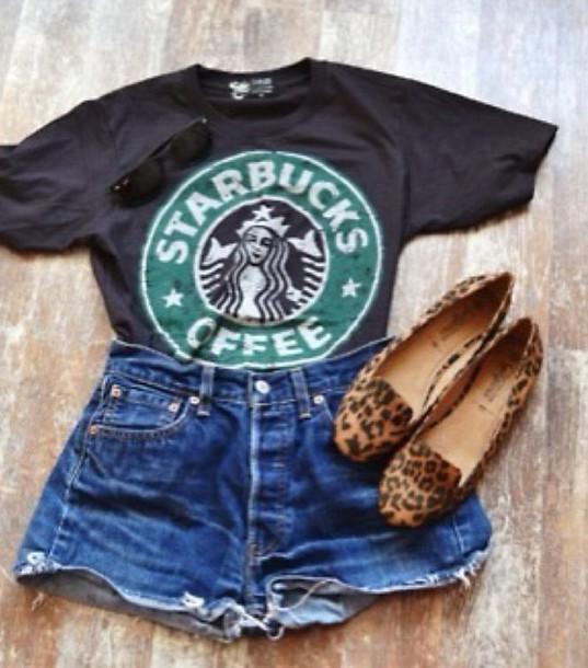 shoes brown leopard print pumps leopardprint beautiful shorts demin blue festival highwaisted shorts