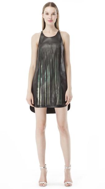 dress tate dress