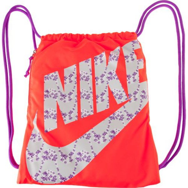 bag gym gymsack backpack
