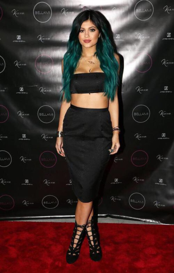 boots skirt pencil skirt top kylie jenner jewels black dress black dress kylie jenner dress strapless strapless dress bodycon bodycon dress party dress sexy party dresses sexy sexy dress party outfits sexy outfit celebrity celebrity style celebstyle for less kardashians keeping up with the kardashians summer dress summer outfits spring dress spring outfits fall dress fall outfits winter dress winter outfits red carpet red carpet dress cute dress girly dress elegant dress cocktail dress classy dress date outfit birthday dress clubwear club dress wedding clothes wedding guest kylie jenner pencil skirt kylie jenner shoes