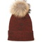 Cashmere and wool-blend beanie hat | yves salomon | matchesfashion.com us
