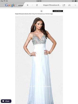 dress prom dress formal formal dress