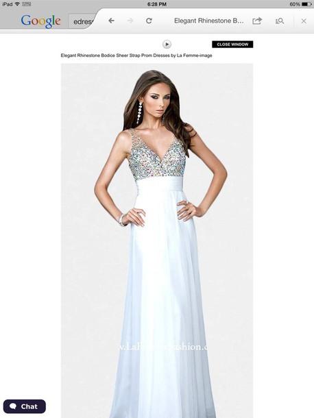 dress prom dress prom dress formal formal dress