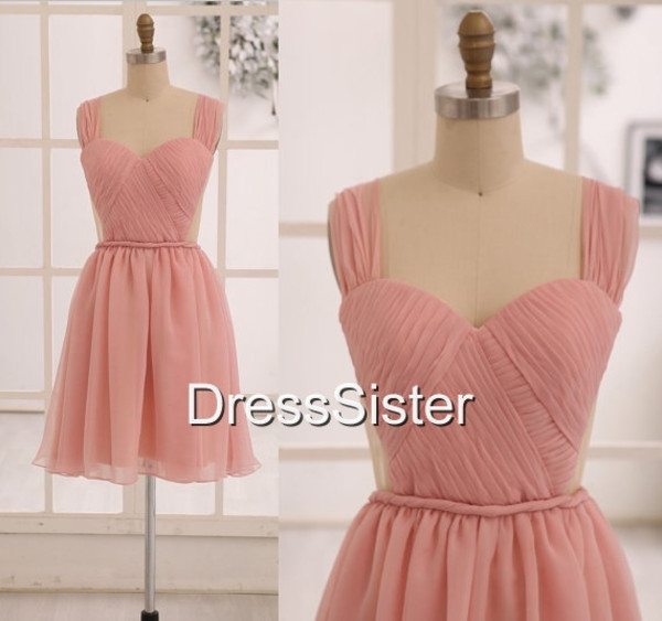 dress bridesmaid short bridesmaid dress bridesmaid