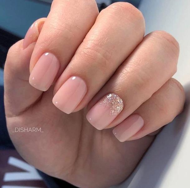 Get the nail polish - Wheretoget