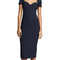 Cinq a sept gianna dress
