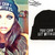 "Jesy Nelson: ""You Can't Sit With Us"" Beanie 
