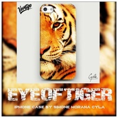 jewels,tigers,tiger clothe,fashion,iphone case