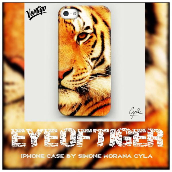 jewels tigers tiger clothe fashion iphone case
