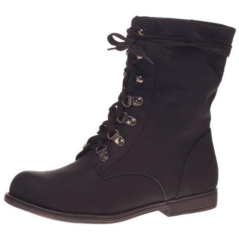 Mooloola Larah Boots | $59.99 | City Beach