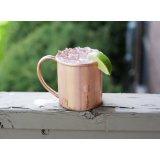 Amazon.com: copper mugs