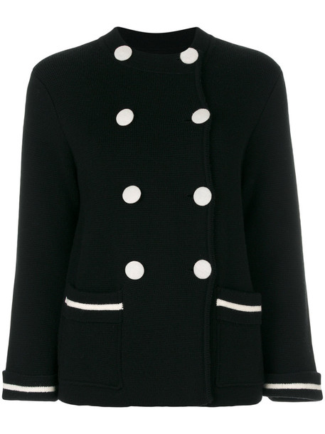 Chinti & Parker jacket women black