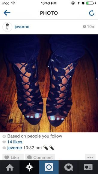 zara shoes high heels fall outfits steve madden
