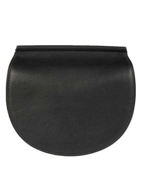 Givenchy infinity bag shoulder bag