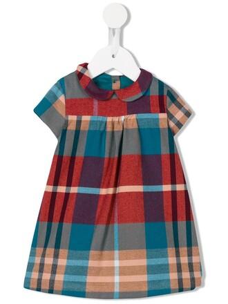 dress girl toddler