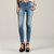 Shop | Lee Jeans Australia