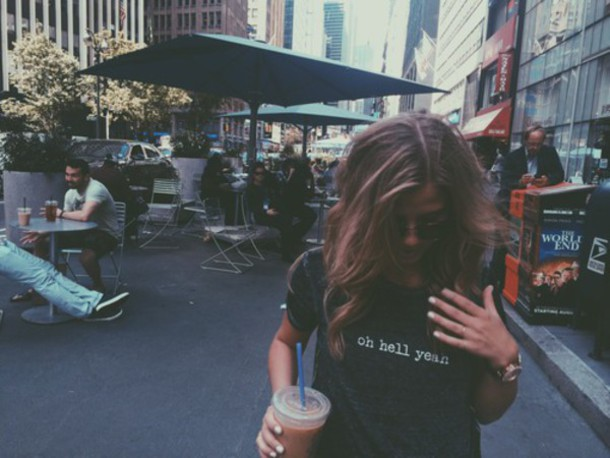 t-shirt indie shirt