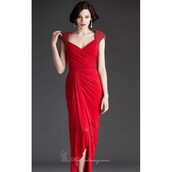 dress,black dress,blazers online for women,high-low dresses,mignon,evening dress