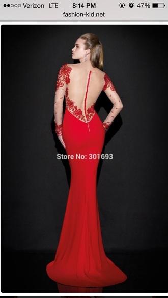 dress prom dress long dress long prom dress long sleeve dress red dress red red prom dresses lace dress button up dress