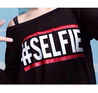 t-shirt selfie tumblr tumblr girl tumblr clothes indie floral hipster hippie h&m goth hipster pastel goth street goth streetstyle 90s grunge 90s style grunge soft grunge