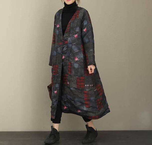 coat coat overcoat