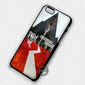 phone cover,music,sleeping with sirens,pierce the veil,iphone case,iphone cover,iphone,iphone 4 case,iphone 4s,iphone 5 case,iphone 5s,iphone 5c,iphone 6 case,iphone 6 plus,iphone 6s case,iphone 6s plus cases,iphone 7 case,iphone 7 plus